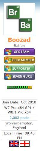Reputation and Badges [10]-2-003-posts-gold-member.jpg