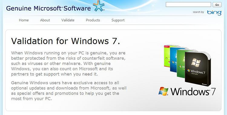 Happy Birthday Windows 7!-untitled2.jpg