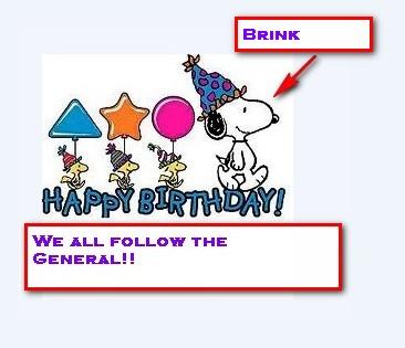 ☢ Happy Birthday, Brink-happy-bday-final.jpg