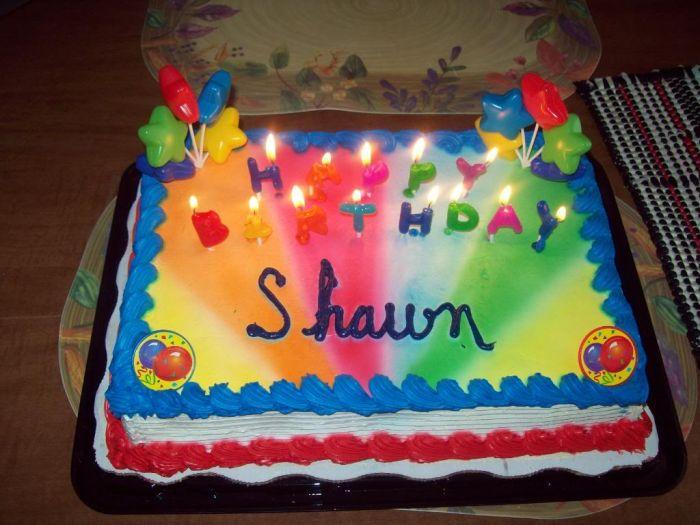 ☢ Happy Birthday, Brink-100_0160.jpg