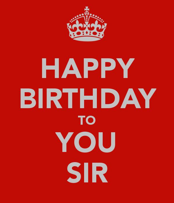 ☢ Happy Birthday, Brink-happy-birthday-you-sir.png