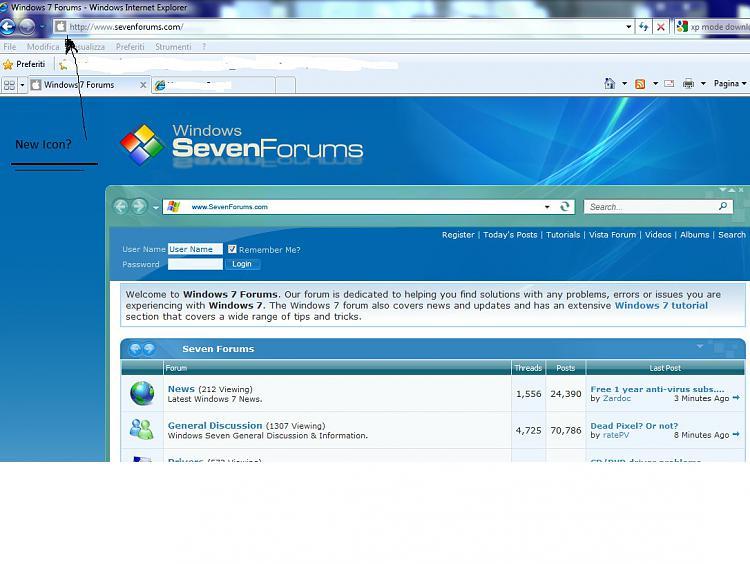 New Sevenforums site icon?-immagine-2-.jpg