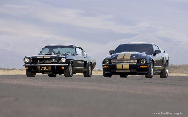 Dream Car-ford-mustang-wallpapers-hq-high-quality-2.jpg