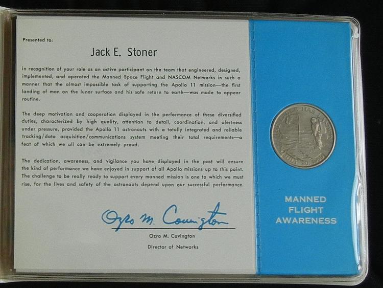 Anniversary of Apollo 11-front-coin.jpg