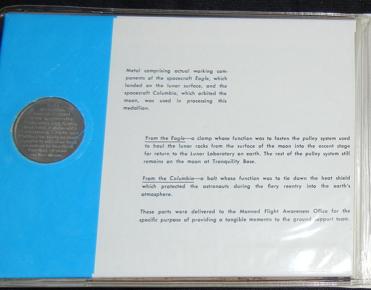 Anniversary of Apollo 11-rear-coin.jpg