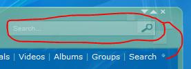 Forum theme-search.png