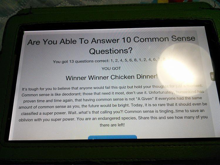 10 hilarious common sense questions-img_20140901_211530.jpg