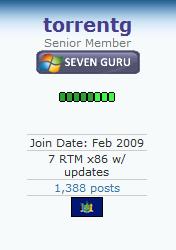 Reputation and Badges-torrentg-new-guru-badge.png