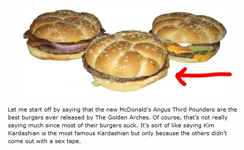 Great stuff- McDonald's to Quit Iceland -- HOORAY-mushroom_swiss_angus_burger.jpg