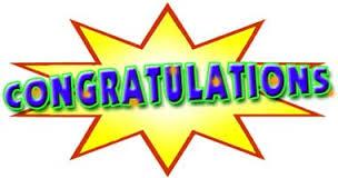Congratulations Essenbe new Microsoft MVP!-congrats.jpg