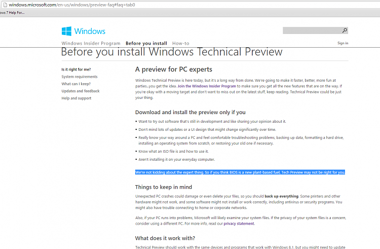 Microsoft made a joke-bios-plant-fuel.png
