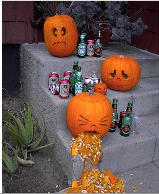 Today-pumpkins_alcohol.jpg