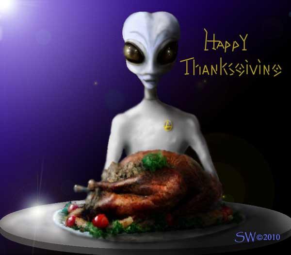 Happy Thanksgiving-alien_thanksgiving1-sw.jpg