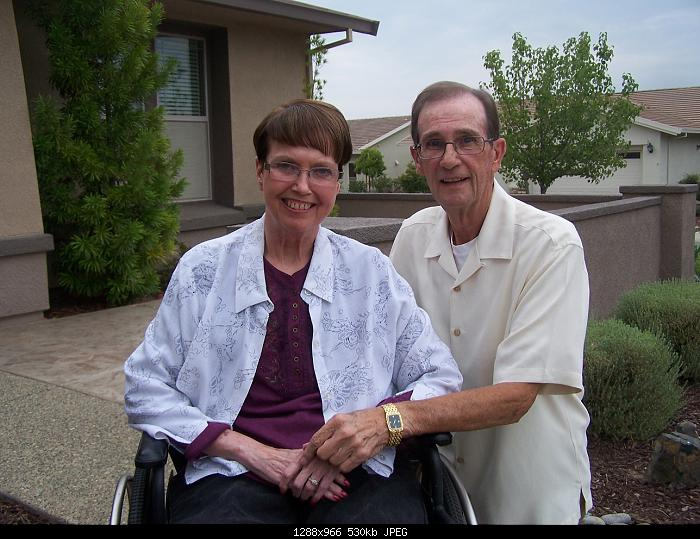 Donna's health has taken a turn...-100_0653.jpg