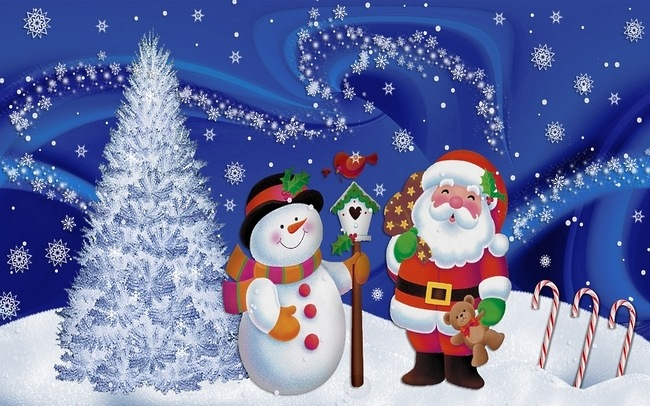 Christmas desktops-christmas2011wallpapercollection07-1-.jpg
