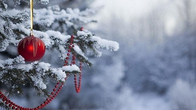 Christmas desktops-christmas2011wallpapercollection13-1-.jpg