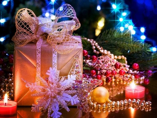 Christmas desktops-christmas2011wallpapercollection18-1-.jpg