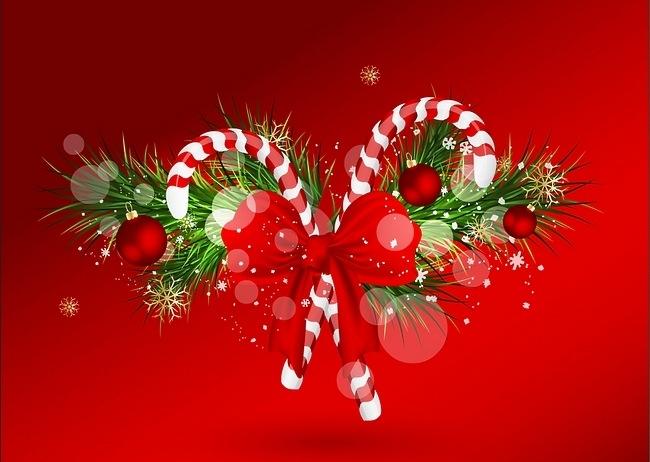 Christmas desktops-christmas2011wallpapercollection20-1-.jpg
