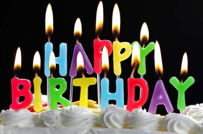 Happy Birthday Chuck-happybirthday_650.jpg