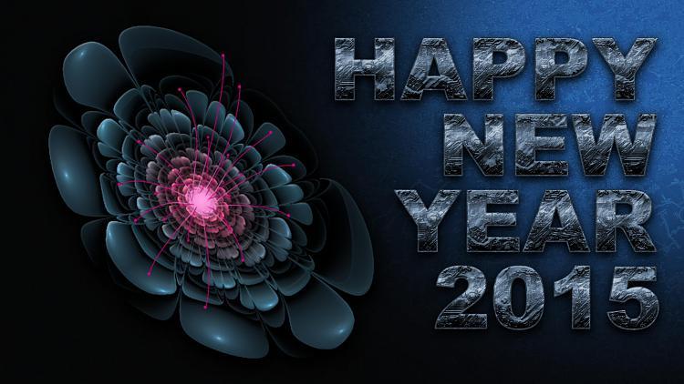 Happy New Year Everyone-new-year-2015-2.jpg