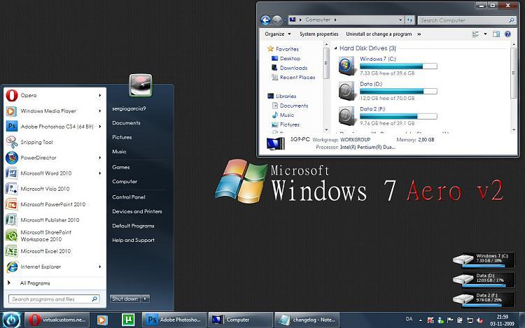 Today-aerov2desktop.jpg