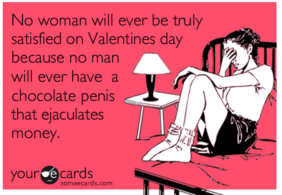 Happy Valentine's Day 2015-1.png