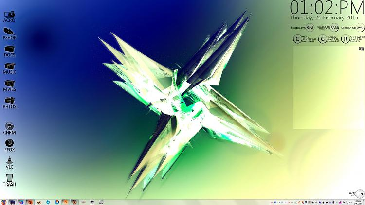 Post your desktop theme here if you have bad eyesight-deskinvert.jpg