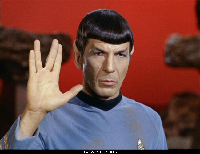 RIP Leonard Nimoy-spock.jpg