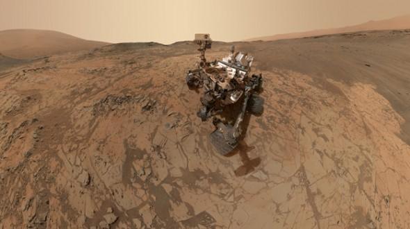 Space stuff thread-curiosity-mojavi-590x330.jpg