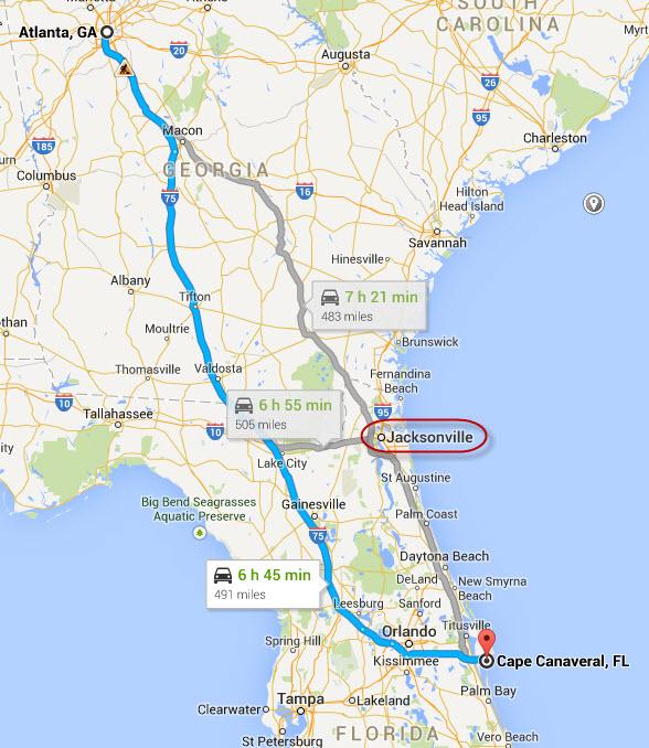 My itinerary - vacation trip-07-03-2015-18-29-36.jpg