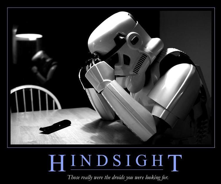 Motivation of the humourous-droidsdw6.jpg