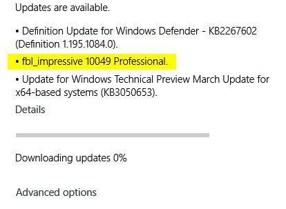 Windows 10 worse than windows 8-2015-03-31_180738.jpg