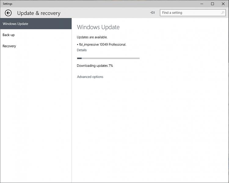 Windows 10 worse than windows 8-build-10049.png