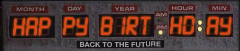 Happy Birthday DocBrown :).-happy_b_day_bttf.jpg