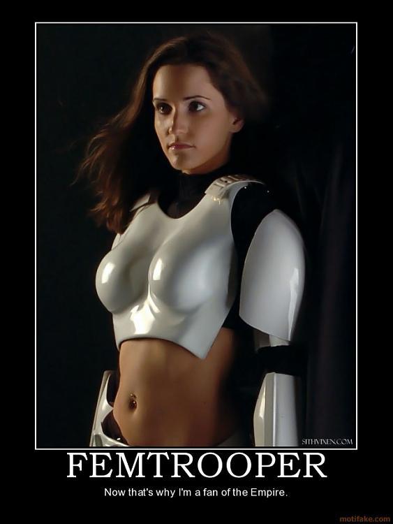 Motivation of the humourous-femtrooper-femtrooper-stormtrooper-star-wars-starwars-female-demotivational-poster-1222833729.jpg