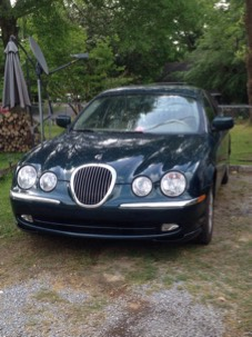My Sister's New Jaguar-imageuploadedbyseven-forums1431445472.779676.jpg