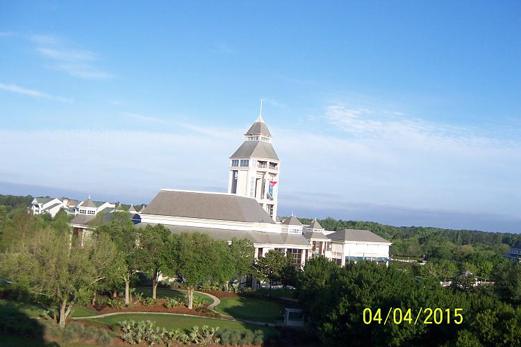 My itinerary - vacation trip-c100_4431.jpg