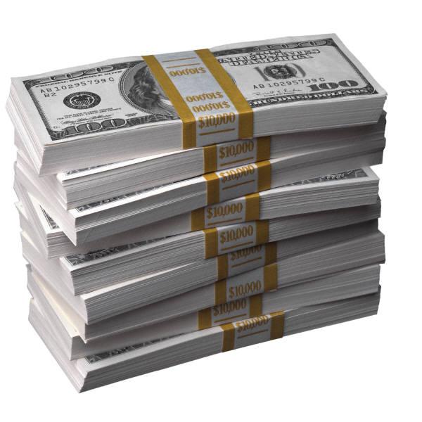 Money...-money.jpg