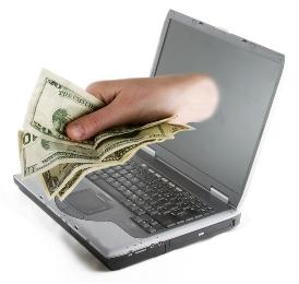 Money...-money-sent2.jpg