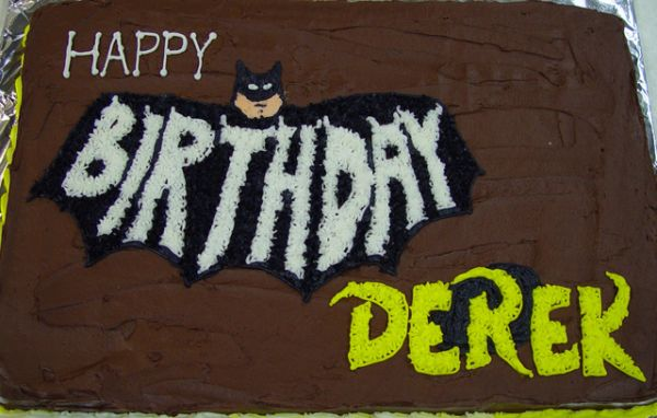 Happy birthday derekimo-001.jpg