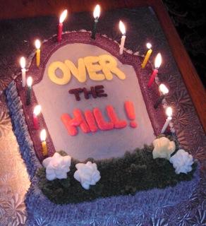 Happy Birthday BFK/seeker3-overthehill.jpg