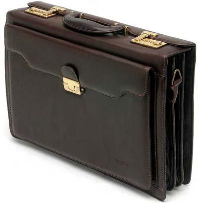 Mods...mods...mods...-brown-leather-briefcase.jpg
