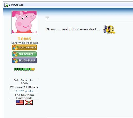 Mods...mods...mods...-tews_too_pink.jpg