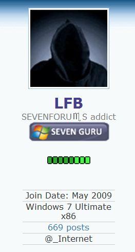 Reputation and Badges-lfb.jpg