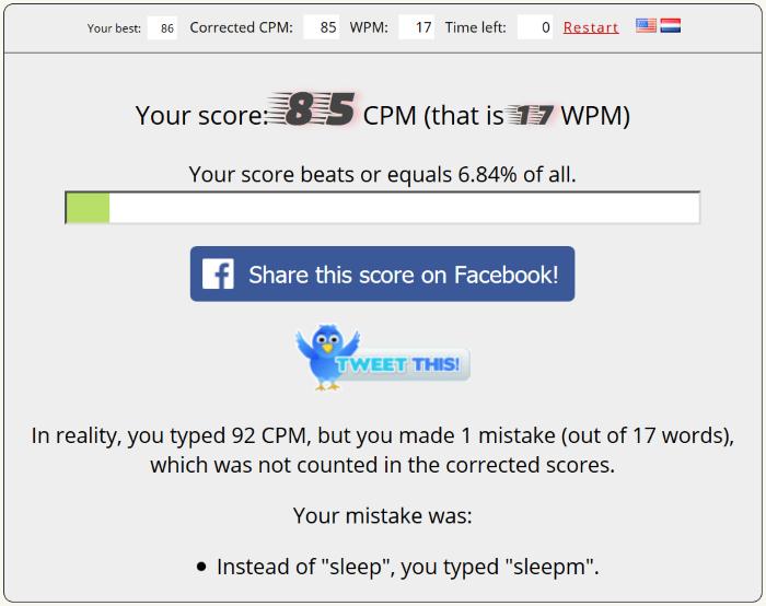 Words Per Minute?-capture.png