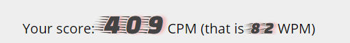 Words Per Minute?-screenshot_1.png