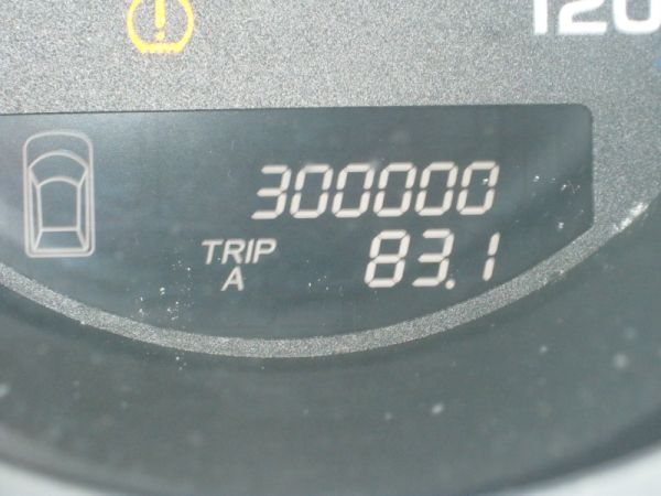 Today [15]-300000.jpg