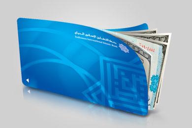 Purchase advice  from eBay-local-atm-debit-card.jpg