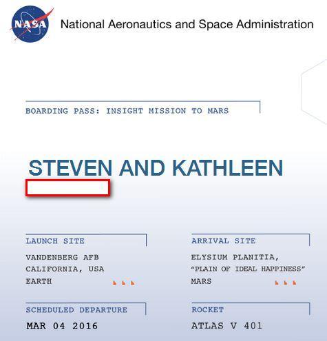 Space stuff thread-insight.jpg