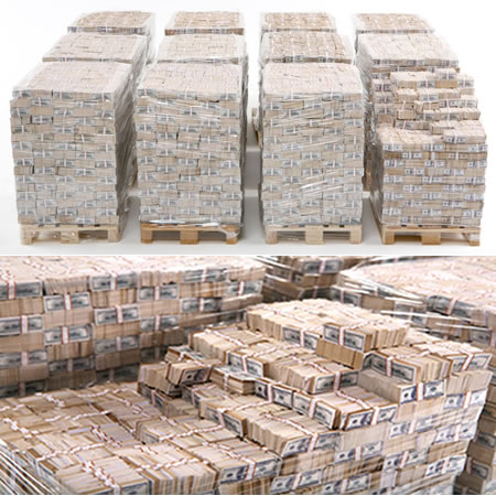 Money...-one-billion-dollar_main.jpg